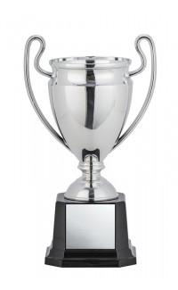 Euro Cup - 8""